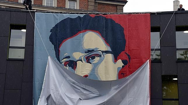 Así ha cambiado Edward Snowden las reglas del juego en el mundo