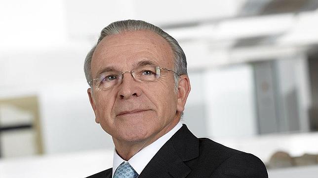 La Caixa se convertirá en el segundo accionista de Suez Environnement