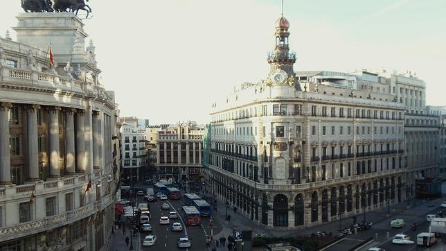 El sector hotelero español, en el punto de mira