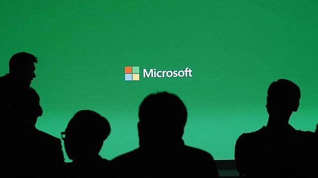 Conferencia de Microsoft en China por la venta de Xbox en ese país