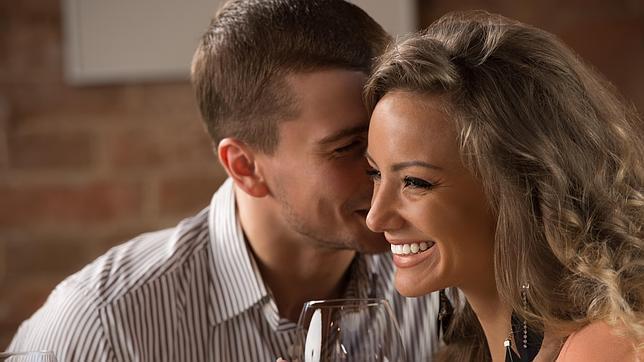 Los madrileños poseen el acento más seductor de España, según un estudio