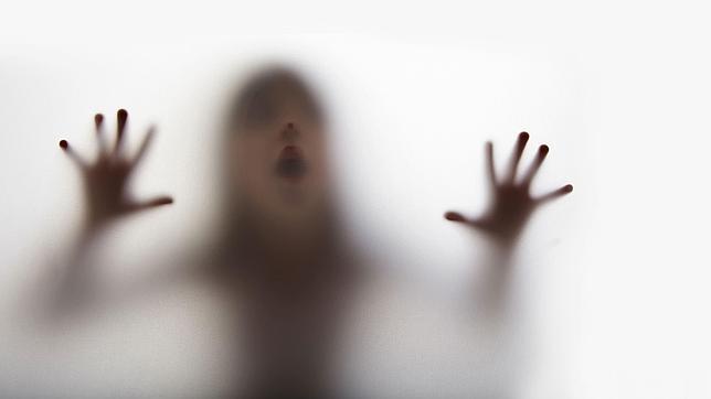 Afrontar el miedo a la desescalada