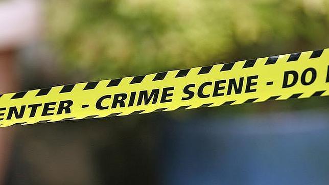 Resuelve el juego del crimen