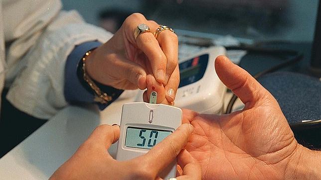 El miedo a las hipoglucemias es una de las reacciones tras el diagnóstico