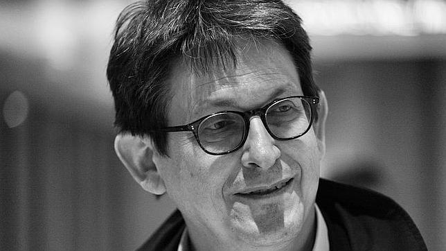 Alan Rusbridger, actual director, dejará el cargo el próximo verano tras veinte años al frente de la redacción