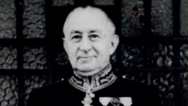 Sebastián de Romero Radigales