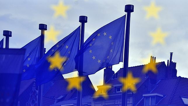 La mayoría de los encuestados dijo que no se siente bien informado de las actividades de la Eurocámara