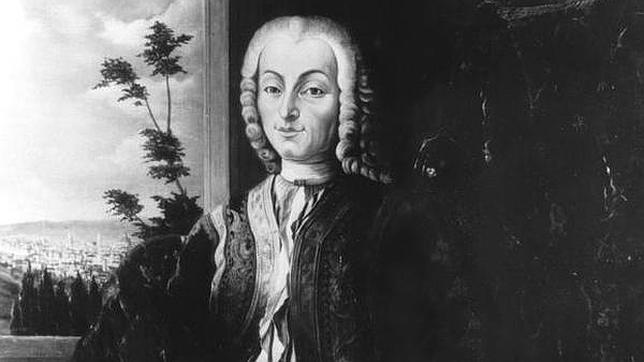 Bartolomeo Cristofori inventó el piano a principios del siglo XVIII