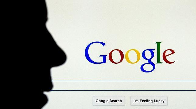 Google presentará en Google I/O sus nuevas propuestas tecnológicas