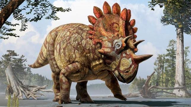 El Hellboy De Los Dinosaurios Encuentra las mejores imágenes de stock de dinosaurios. el hellboy de los dinosaurios