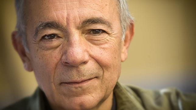 José Luis Gómez
