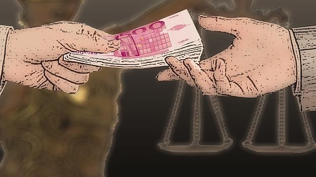 Esto es lo que gasta «papá Estado», prestación a prestación