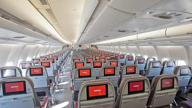 iberia programa 1 700 vuelos para la operacion salida un 13 mas respecto a 2014 iberia programa 1 700 vuelos para la
