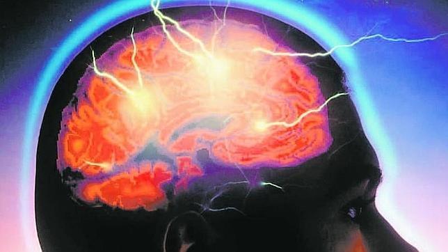 Para el cerebro humano es especialmente difícil cambiar repentinamente el foco de atención