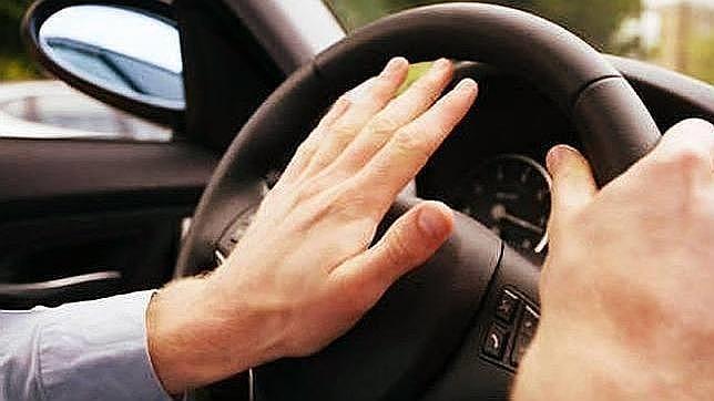 Nos molestan especialmente los «otros» conductores que entorpecen la circulación