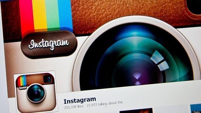 Instagram alcanza los 400 millones de usuarios en solo cinco años