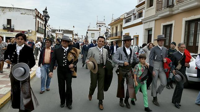 Una foto de Morante cada día - Página 6 Festival-puebla--644x362