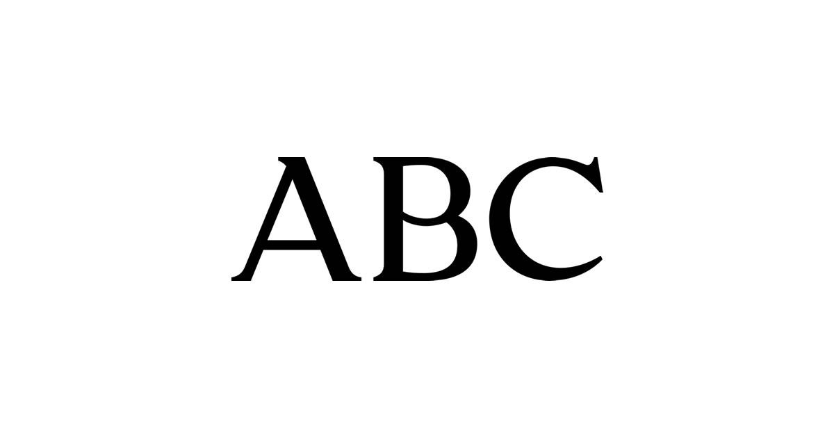 ABC - Tu diario en español - ABC.es