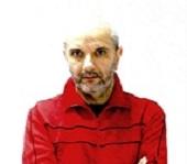 Francisco Chacon