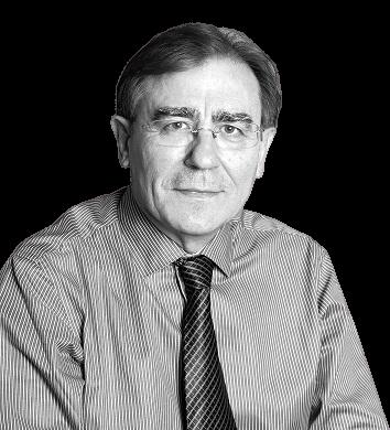 Ángel Gómez Fuentes