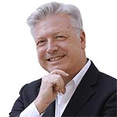 Juan José Primo Jurado