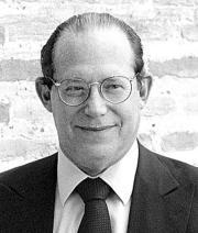 William Haseltine