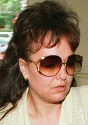 Esther Lago