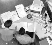 El número de puestos de red de trabajadores ha superado los 14.000. ABC