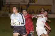 Los aficionados del Leganés esperan que se cumplan las expectativas que han depositado en el nuevo propietario de su club