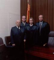 Antonio Domingo Bussi. ABC