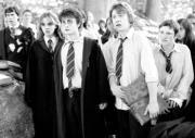 Fotograma de «Harry Potter y el prisionero de Azkaban»