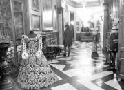 El Museo Cerralbo es de titularidad estatal y gestión directa del Ministerio