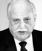 SIGEFREDO  Ricardo Fornesa