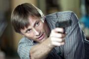 ABC  Viggo Mortensen,  en una  escena de la película de Cronenberg
