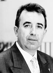 ABC  Antonio Cerdá