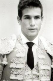José María Manzanares  Cayetano Rivera Ordóñez  FARICLE  José Tomás
