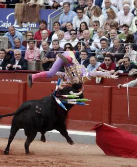 Valverde o la forja de un rebelde