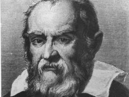 El Vaticano demuestra que el Papa no firmó la condena a Galileo