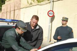 Valcárcel: «España es el único país de la UE con complejos para hacer trasvases»