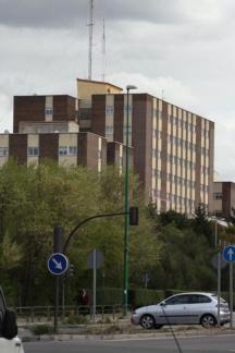 La Junta destina medio millón de euros a cuarteles de la Guardia Civil en la región