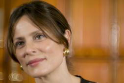 Aitana Sánchez-Gijón y Maribel Verdú, juntas frente a un texto de Yasmina Reza