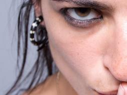Bebe regala en internet la canción «La Bicha», adelanto de su nuevo disco