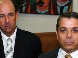 El CNI analiza su situación en Cuba tras el malestar del régimen por sus actividades