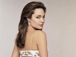 Angelina Jolie, la más poderosa del mundo