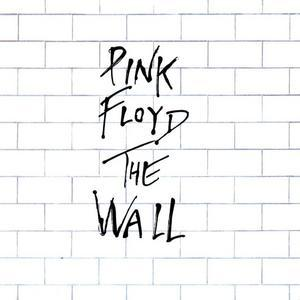 La dictadura argentina prohibió desde Perales a Pink Floyd