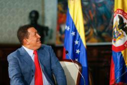 Chávez paraliza, por ahora, la «ley mordaza»