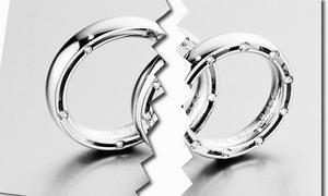 Divorcio 2.0: llega a Brasil la separación a través de internet