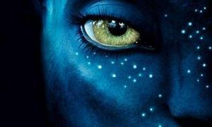 «Avatar», bajo la sombra del plagio