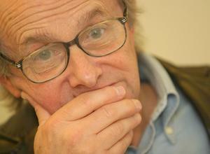 Ken Loach abrirá la Seminci con «Looking for Eric»