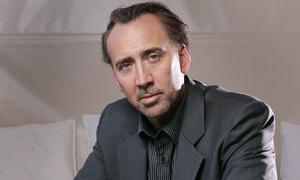 Nicolas Cage debe más de seis millones de dólares en impuestos